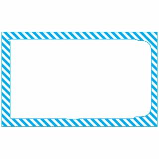Clipart Certificate Borders.