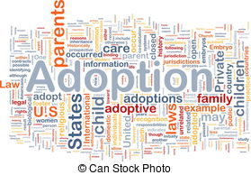 Adoption Illustrations and Clipart. 2,286 Adoption royalty free.