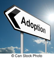 Adoption Illustrations and Clipart. 2,326 Adoption royalty free.
