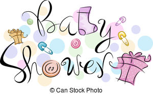 Word baby Clipart and Stock Illustrations. 7,376 Word baby.