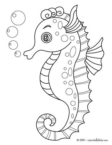adorable animals clipart coloring pages difficult to color