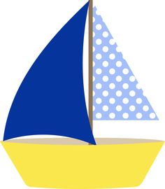 Adorable boat clipart Transparent pictures on F.