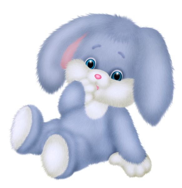 1000+ images about Ternuras, cute Clipart on Pinterest.