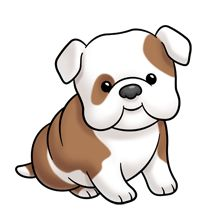 1000+ ideas about Cute Clipart on Pinterest.
