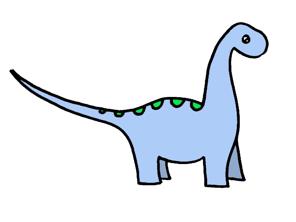 Free Cute Dinosaurs, Download Free Clip Art, Free Clip Art.