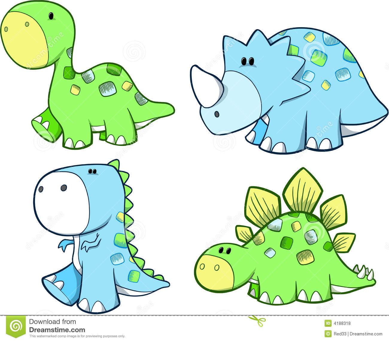 47+] Cute Dinosaur Wallpaper on WallpaperSafari.