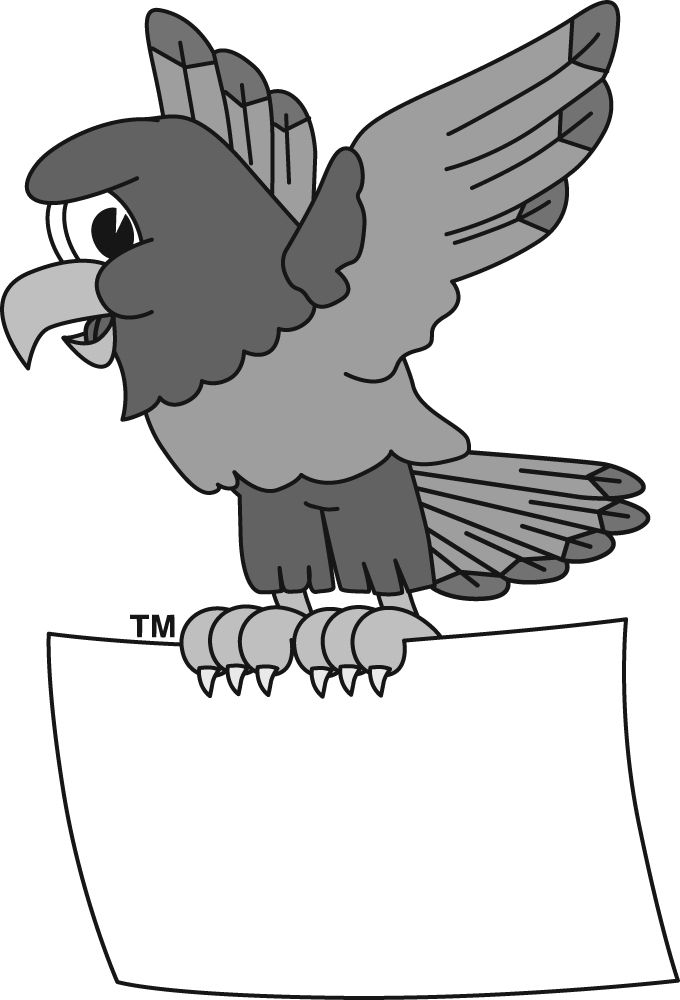 Adorable hawk clipart jpg clipart images gallery for free.
