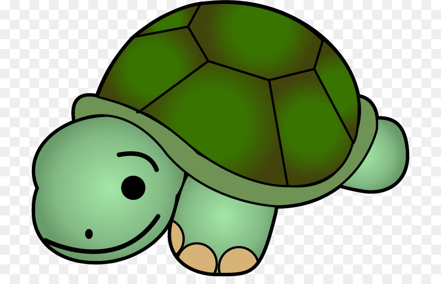 Free Cute Turtle Silhouette, Download Free Clip Art, Free.