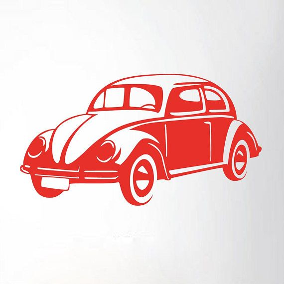 Adorable vw beetle clipart clipart images gallery for free.