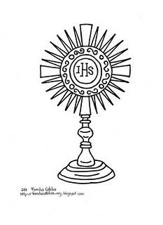 Free Adoration Cliparts, Download Free Clip Art, Free Clip.