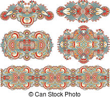 Adornment Illustrations and Clipart. 14,589 Adornment royalty free.
