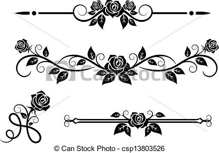 Adornment Illustrations and Clipart. 14,867 Adornment royalty free.