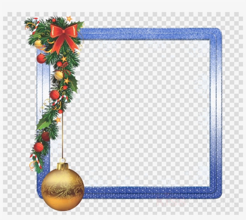 Новогодние Гирлянды Пнг Clipart Garland Christmas Day.