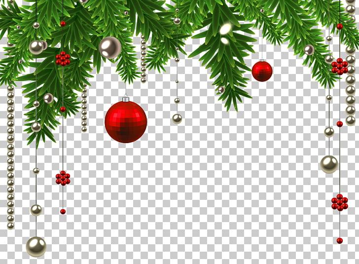 Adornos de navidad decoracion de navidad arbol de navidad.