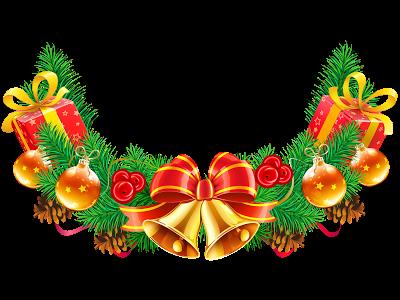 Pin de Marina ♥♥♥ en Natal VIII.