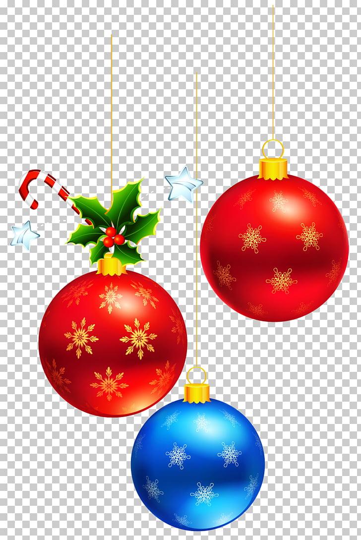 Adorno navideño, adornos navideños, decoración navideña.