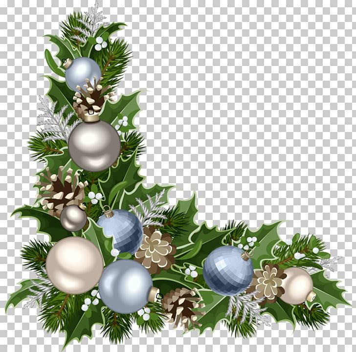 Adorno de navidad adorno de navidad arbol de navidad.