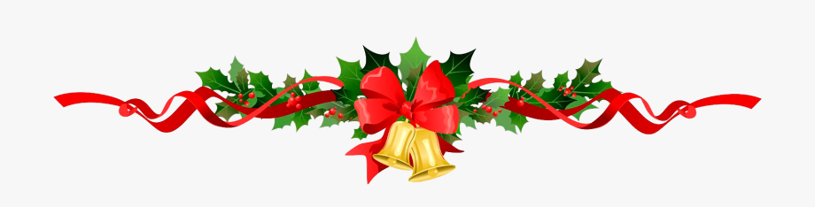 Adornos De Navidad Png.