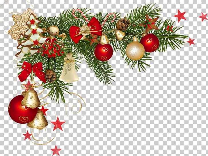 Adorno navideño, adornos navideños, marco, marco, psd.