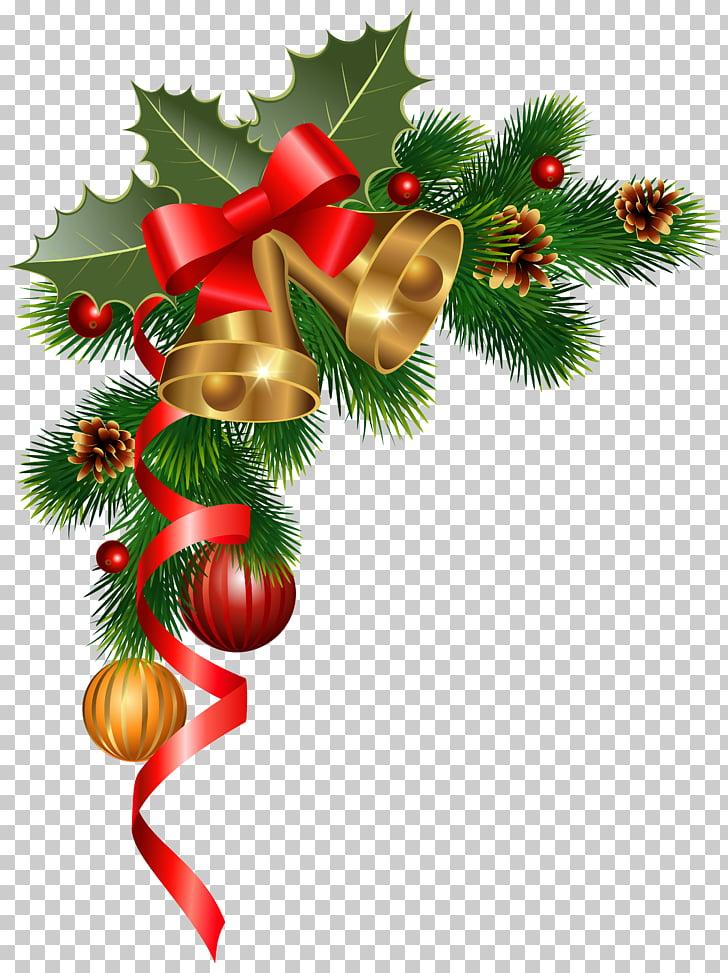 Adornos navideños adornos de navidad, navidad PNG Clipart.