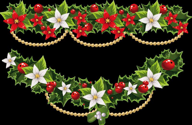Download Adornos De Navidad Png.