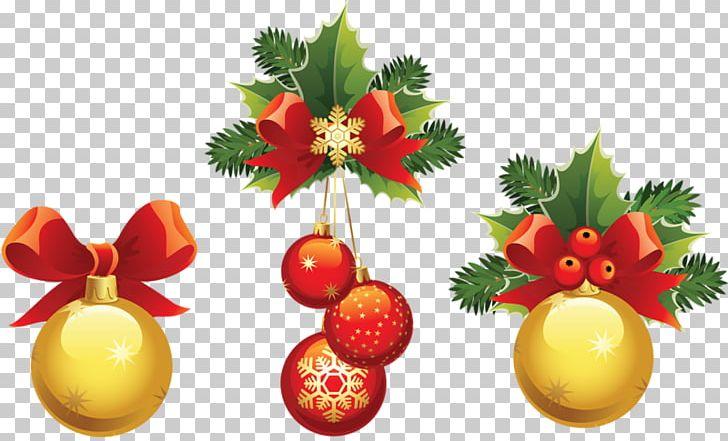 Christmas Ornament Cómo Hacer Adornos Navideños PNG, Clipart.