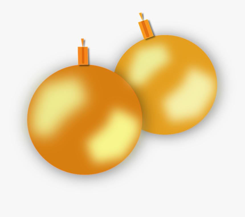 Ornaments, Christmas, Celebration, Xmas, Winter, Season.