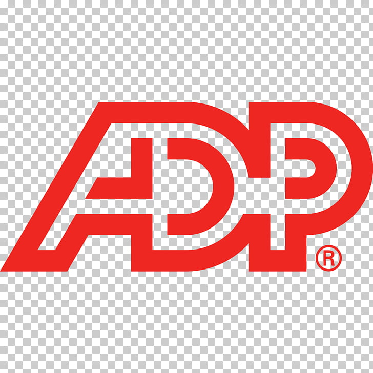 ADP, LLC Human resource management Company Payroll, stock.