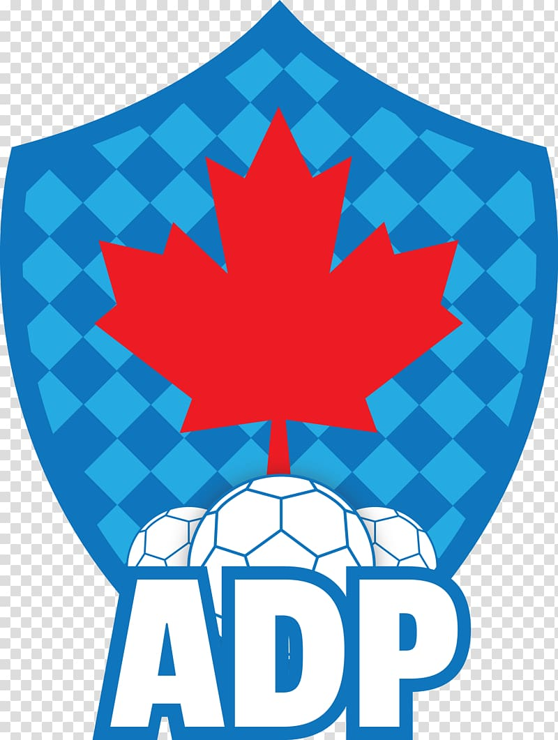 ADP Canada West Bromwich Albion F.C. ADP, LLC Football.