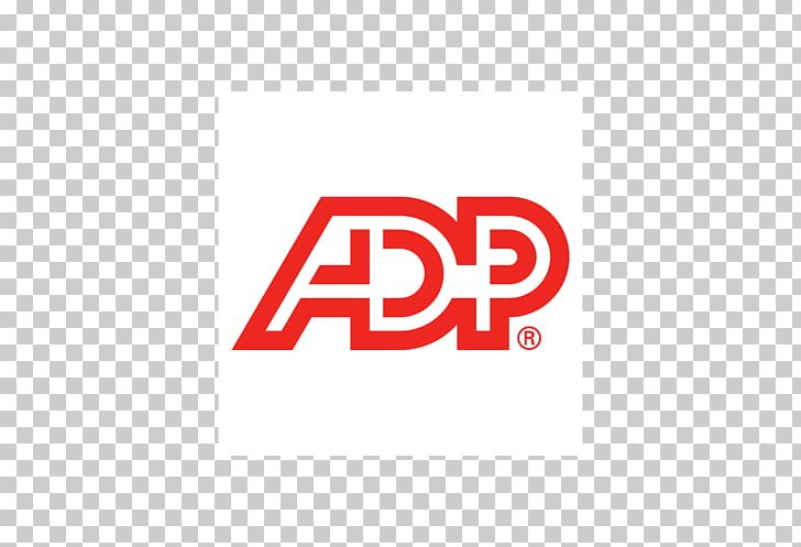 ADP PNG, Clipart, Adp Canada, Adp Llc, Area, Brand, Business.