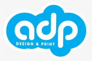 Adp Logo PNG Images.