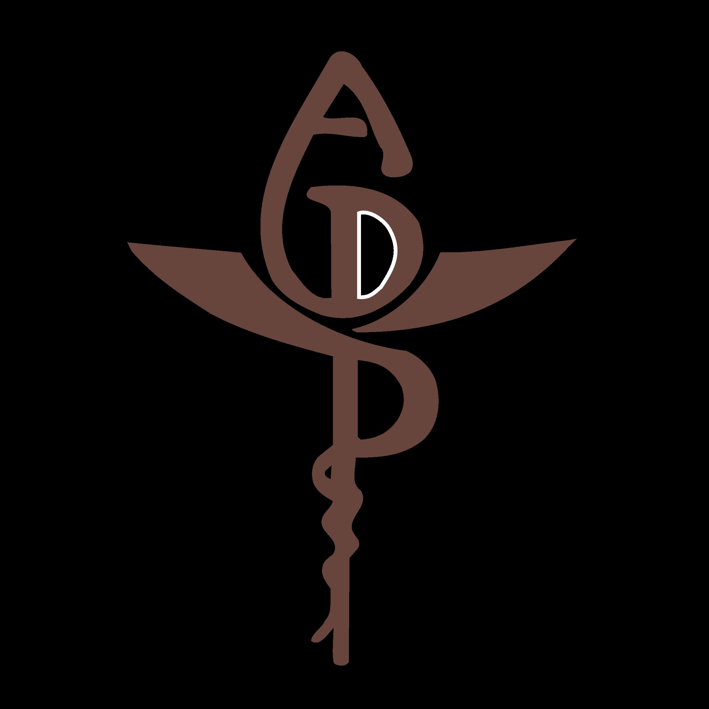 ADP 02 Logo PNG Transparent & SVG Vector.