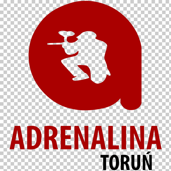 Logo, Adrenal PNG clipart.