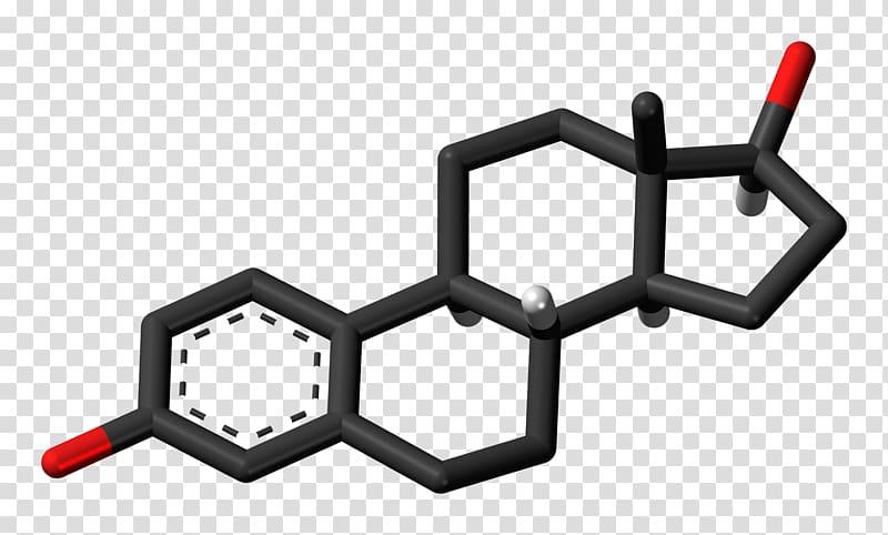 Anabolic steroid Follicle.
