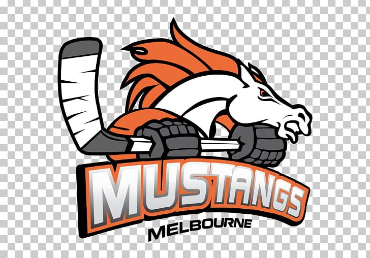Melbourne Mustangs 2015 AIHL Season Melbourne Ice Adelaide.
