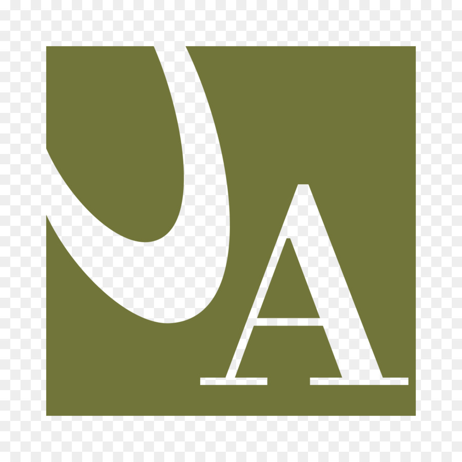 Loyola Marymount University Drive Logo Adrian College.