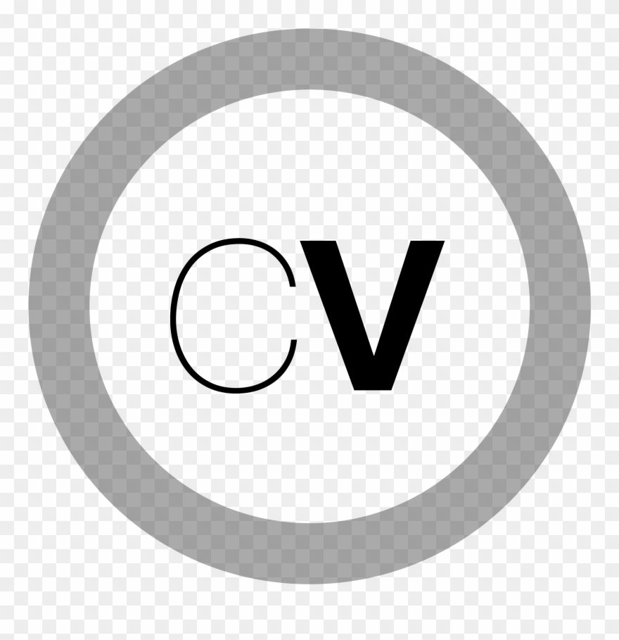 Adrian Mclaughlin Typesetting And Design Cv 07894 496883.