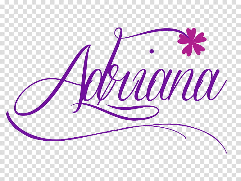Adriana Vitale transparent background PNG clipart.