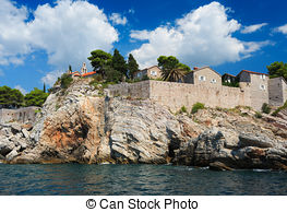 Adriatic sea Stock Illustrations. 292 Adriatic sea clip art images.