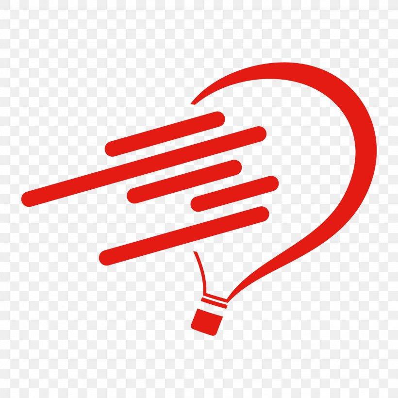 Business Marketing Finance Brand AdRoll, PNG, 2048x2048px.
