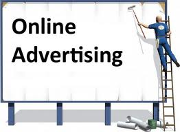 Ads Clipart.