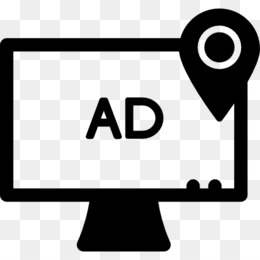 Ad Icon PNG and Ad Icon Transparent Clipart Free Download..