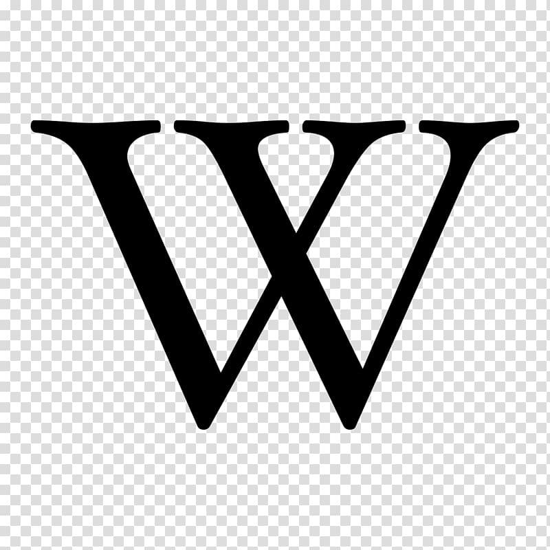 Wikipedia logo Wikimedia Foundation 2017 block of Wikipedia.