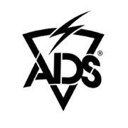 ADS Jobs.