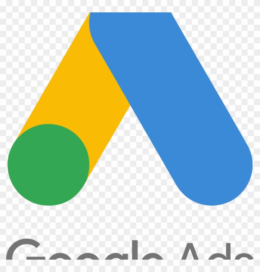 Google Ads Logo Png, Transparent Png (#2855563).