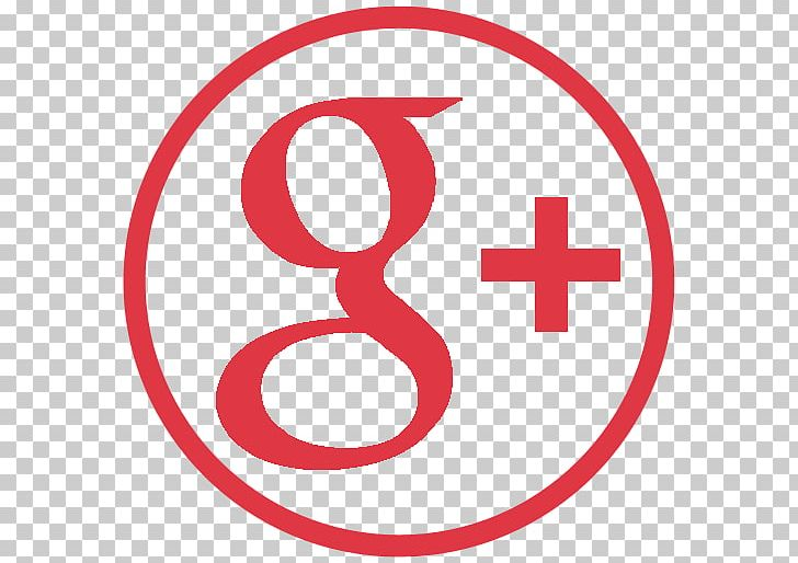 Industrial Plating Company Google Search Google Logo AdSense.