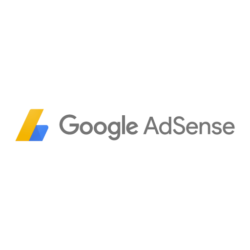 Download Google AdSense vector logo (.EPS + .AI).