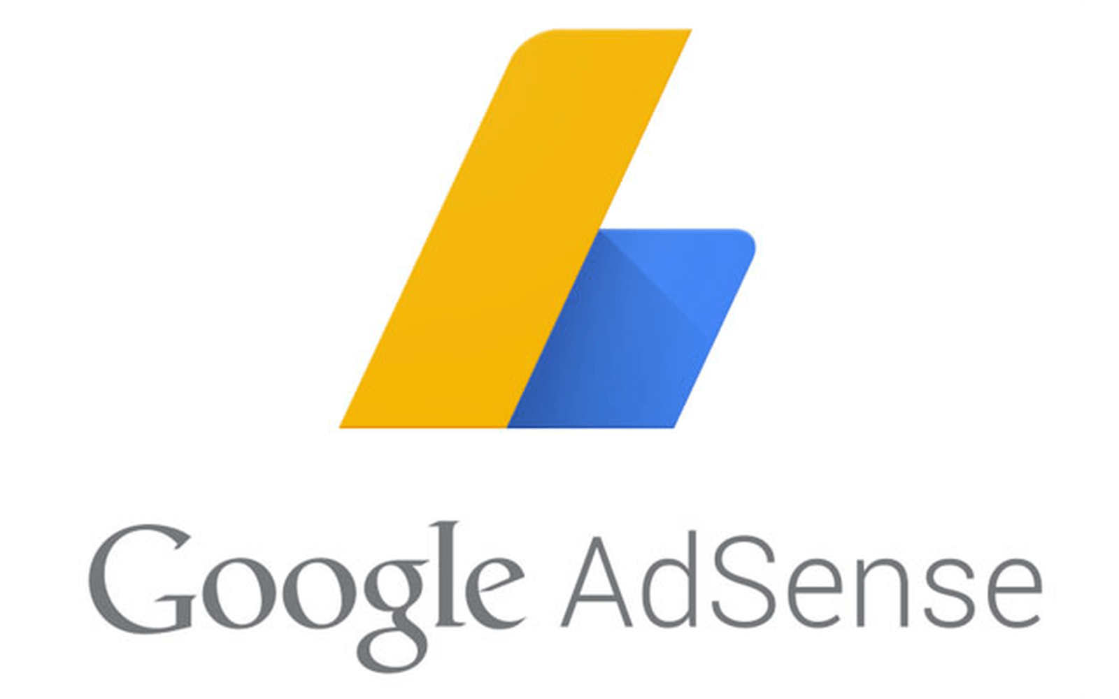 Google gives its AdSense website a fresh Material Design overhaul.