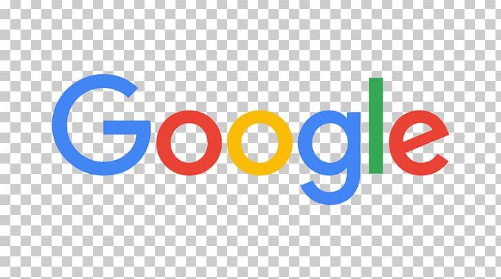 Google Logo Googleplex Google Search PNG, Clipart, Adsense, Area.
