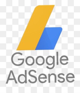Adsense PNG and Adsense Transparent Clipart Free Download..